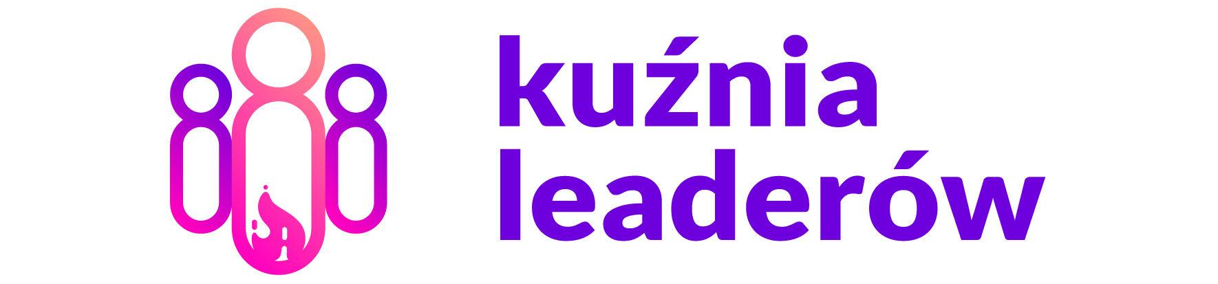 kuznia leaderow
