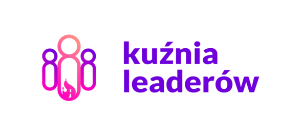 kuznia leaderow