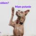 Rozwiązywanie problemów - prosta 5 krokowa metoda